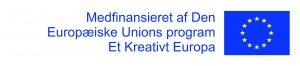 The Creative Europe programme of the European Union
