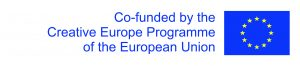 Creative Europe programme of the European Union